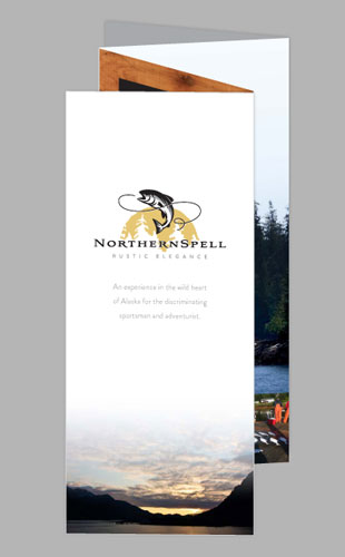 NorthernSpell_Brochure