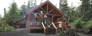 home_lodge